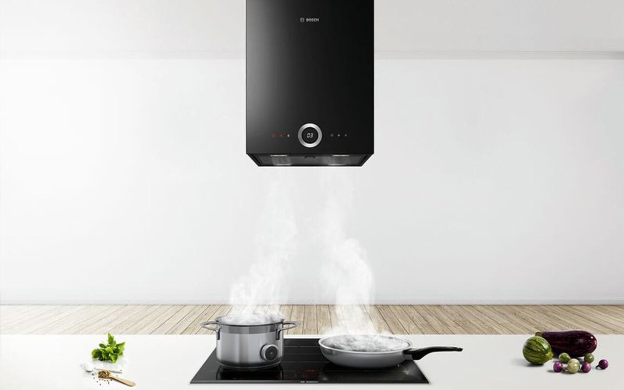 Bosch Kühlschrank Glasfront : Bosch küchen raab stuttgart