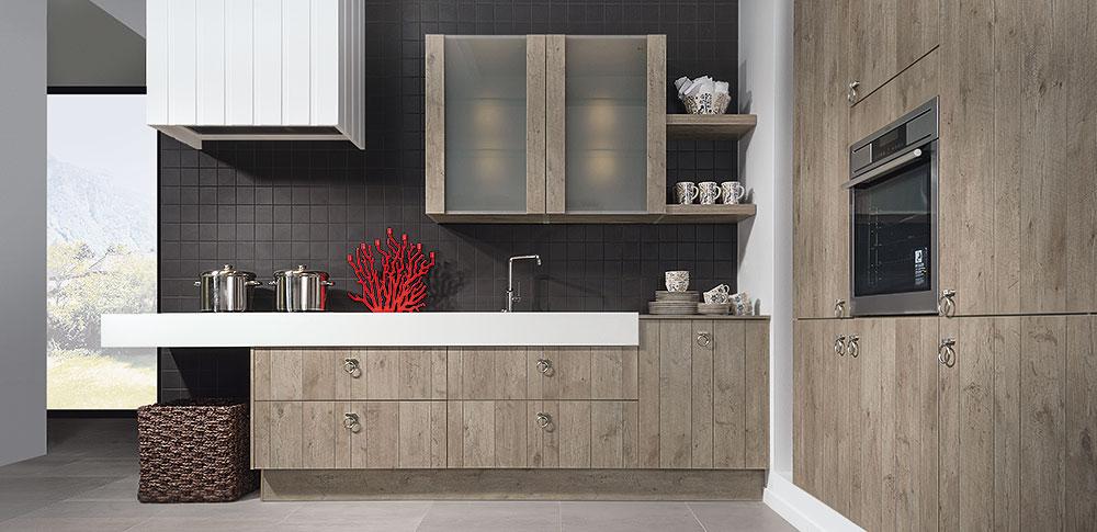 hersteller k chen raab stuttgart. Black Bedroom Furniture Sets. Home Design Ideas