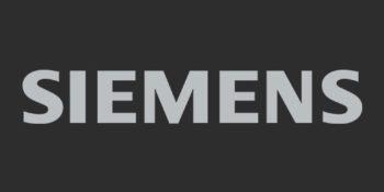Siemens - Hersteller - Küchenstudio Raab Stuttgart
