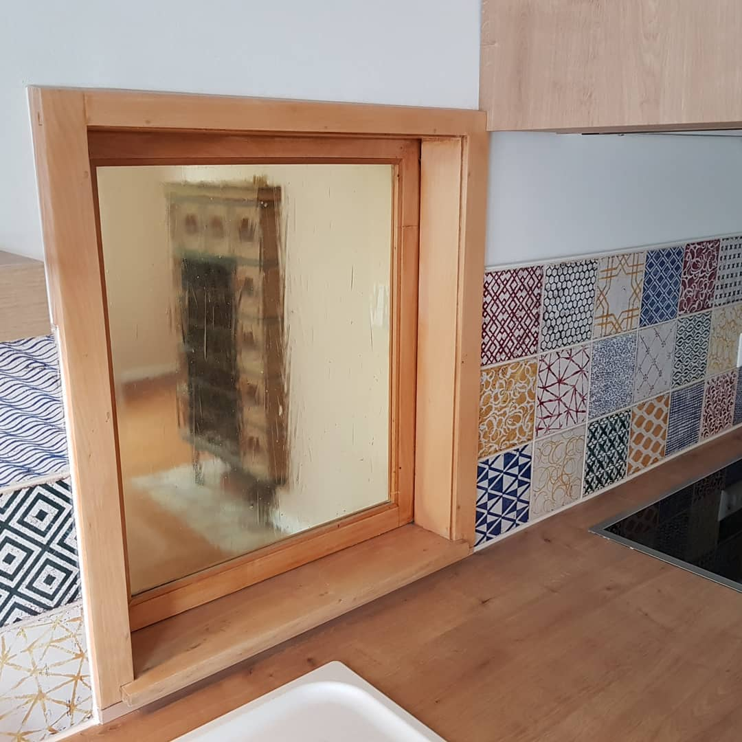 Holz Küchen Falmec - Küchen Raab Stuttgart Referenzen3
