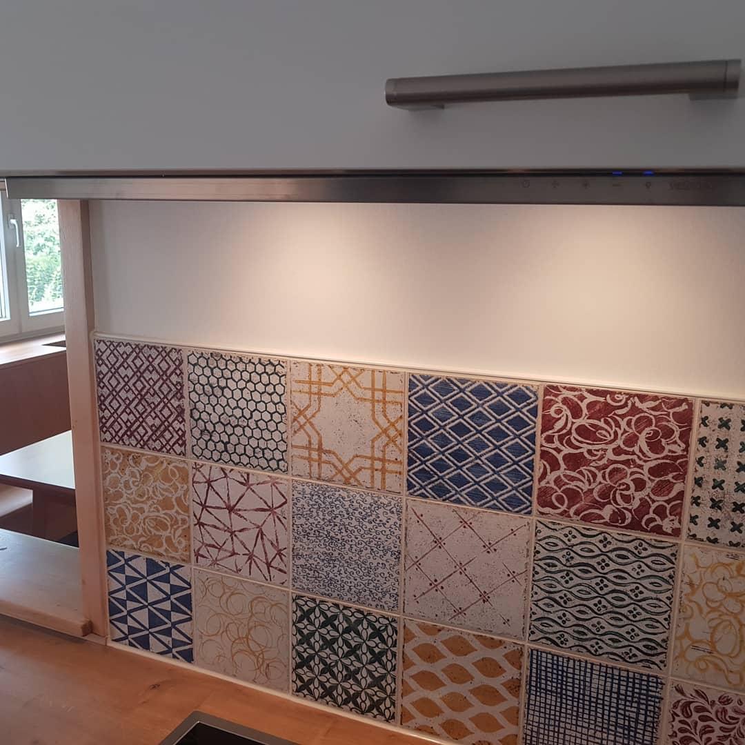 Holz Küchen Falmec - Küchen Raab Stuttgart Referenzen 4