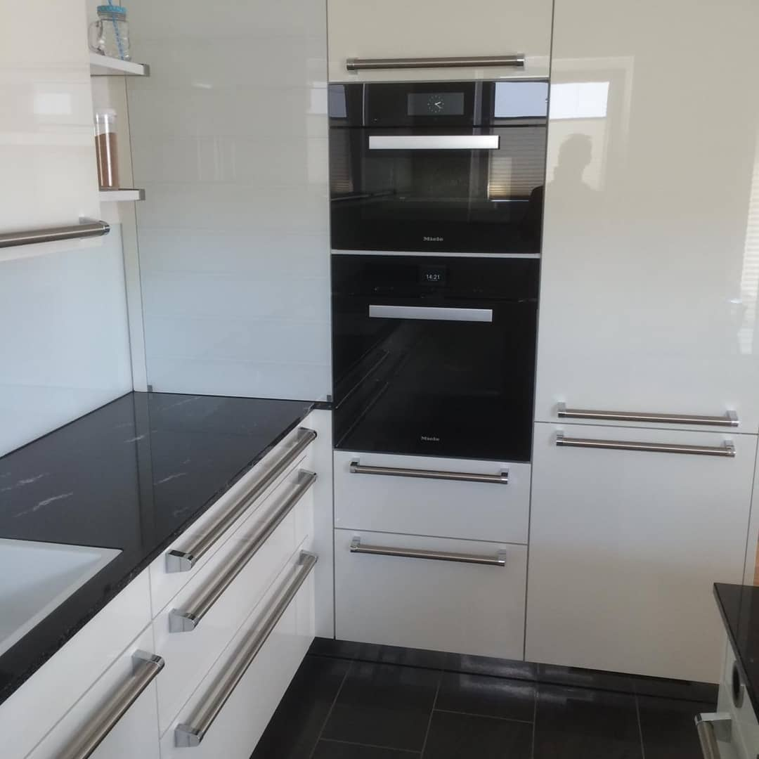 Küchen Raab Stuttgart Referenzen