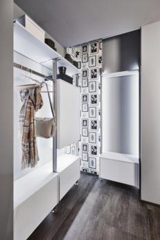 Küchen Raab Stuttgart Garderoben