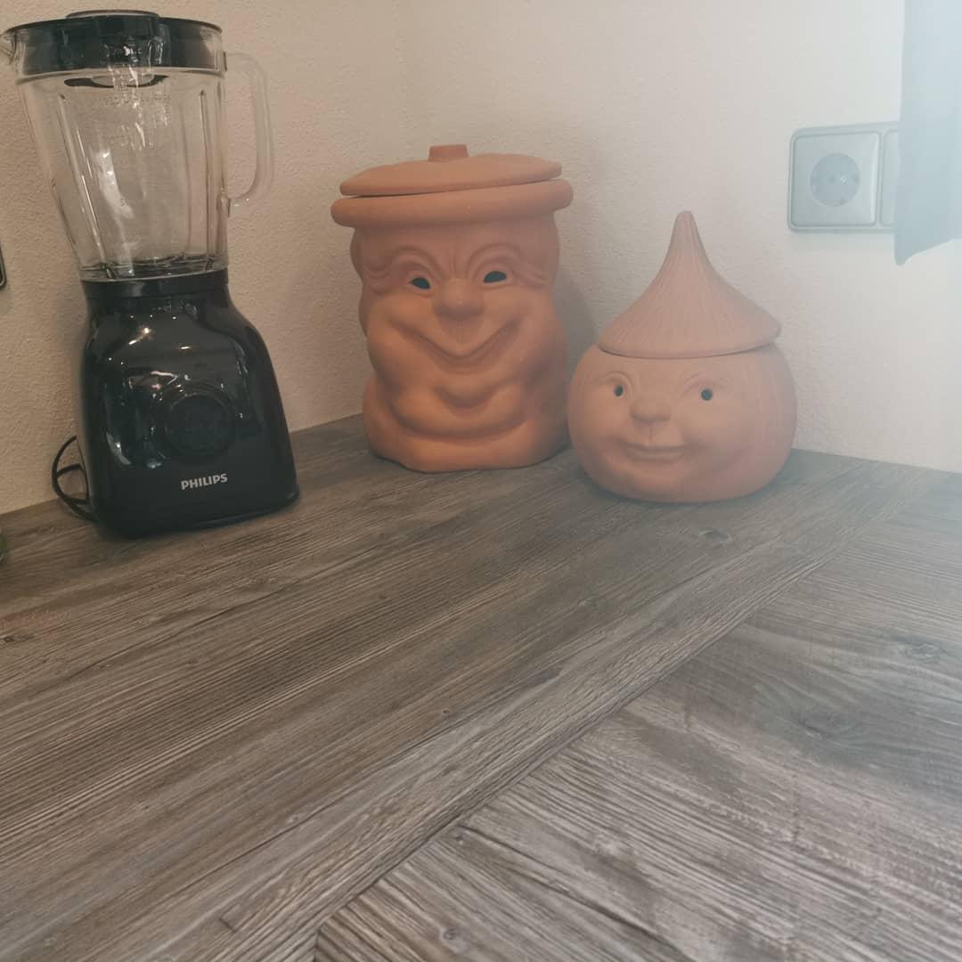 BORA Cookingsystems Küchen Raab