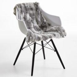 Sitzpolster und Felle für Stühle - Küchen Raab Stuttgart