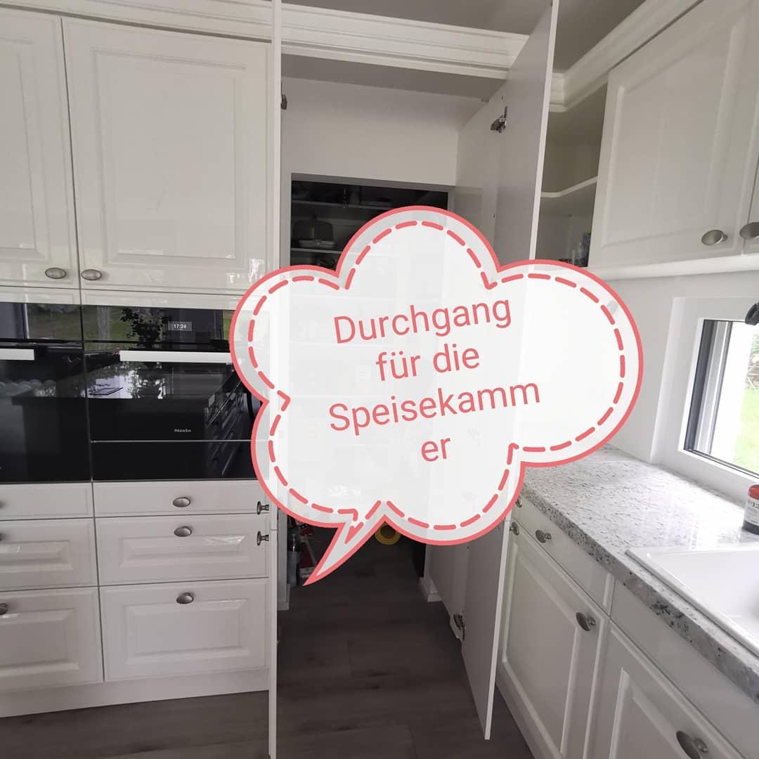 landhaus_kueche_kuechenstudio_raab_stuttgart_referenzen5_05-2019